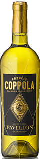 Francis Ford Coppola Diamond Collection Chardonnay...